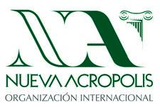 Nueva Acrópolis logo