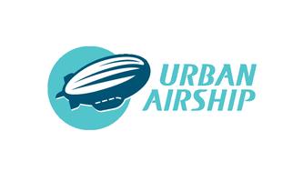 Erik Onnen @ Urban Airship Morning Liftoff Speaker...