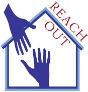 Reach Out Federal Way Homeless Winter Shelters logo