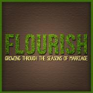 Flourish - A Married Couples Retreat