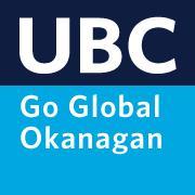 Go Global Okanagan logo