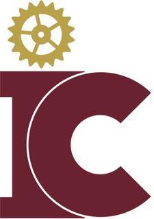 Innovation Center of St. Vrain Valley Schools logo