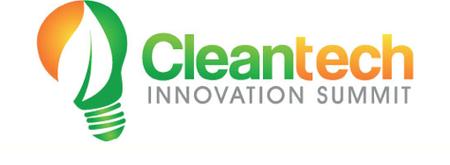 CleanTech Innovation Summit