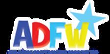 Arlington DFW Child Care Providers Association  logo