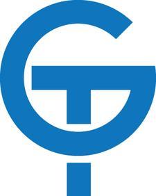 TASCA Global LLC logo