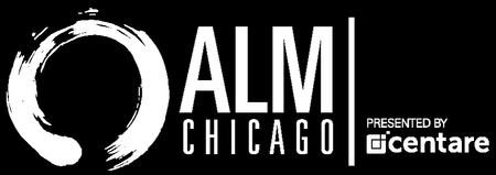 ALM Chicago 2014