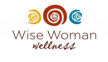 Maintaining Vitality and Well-being during Cold and...