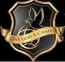 Victory International Christian Center logo