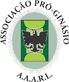 Associação Pro-Ginásio logo