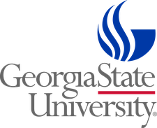 Office of Graduate Services, College of Arts & Sciences logo
