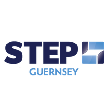 Image result for step guernsey
