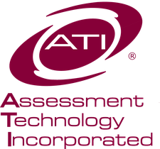 Assessment Technology Incorporated logo