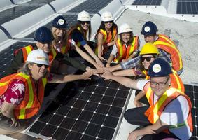 SolarShare Community Bonds
