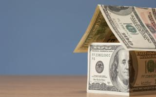 Anatomy of a House