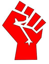 Swansea SWP logo