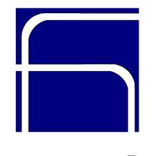Detroit Hamazkayin logo
