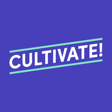 CULTIVATE Collaborative logo