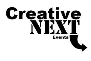 CreativeNEXT Design