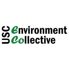 USC Eco logo