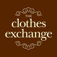 Shop First at The 2014 Clothes Exchange