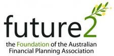 Future2 Foundation Limited logo