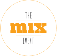 The Mix Event - An Eclectic Wedding Show For Couples...