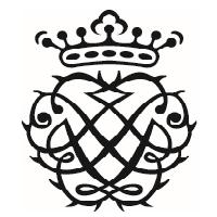 Baroque Artists of Champaign Urbana logo