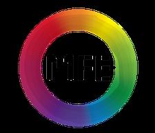Marketing Far East Pte Ltd logo