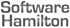 Software Hamilton logo
