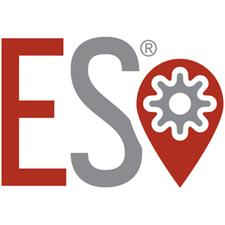 Edlinguist Solutions LLC logo