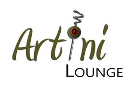 ARTini Lounge- 1 Year Anniversary! Come win some Bulls...