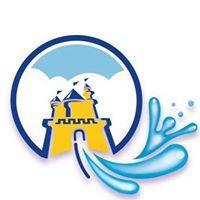 Guachimontones Tour logo