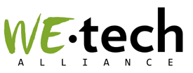 WEtech Alliance - Launching Customer Development -...