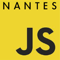 NantesJS Meetup 5