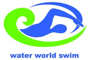 WATER WORLD SWIM 2014 MEMBERSHIP