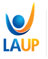 LAUP - Quality Improvement Solutions  logo