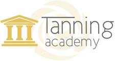 Tanning Academy logo