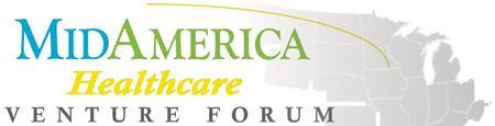 MidAmerica Healthcare Venture Forum