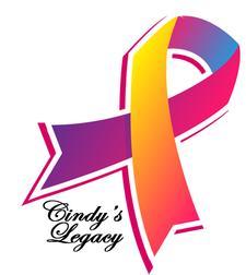 Cindy's Legacy Charity logo