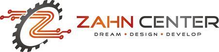 Zahn Center SolidWorks Class