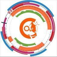 L'Ecole du Conseil by Ylios logo