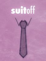Suitoff