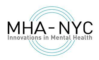 Youth Mental Health First Aid (MHFA)