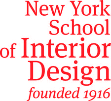 ASID NYSID Student Chapter logo