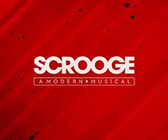Granger Community Church Presents Scrooge: A Modern...