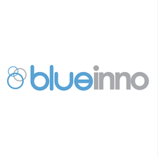 Blueinno Technology Limited logo