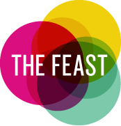 The Feast NYC: Give Thanks!