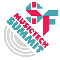 SF MusicTech Summit XV