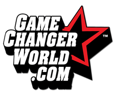GameChangerWorld logo