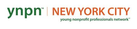 YNPN-NYC Young Leaders Conference & Professional...
